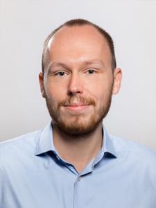 Marco Vaassen