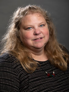 Cheryl Brenner
