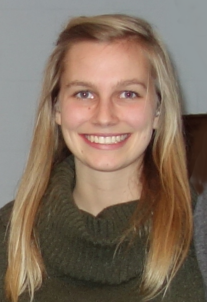 Gitte Kremling