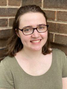 Megan Whitehead