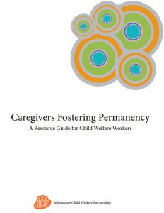 caregiverbook
