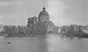 Basilica of St Josephat, kw040855