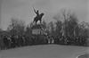 Kosciuszko Park kw014072