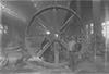 Maynard Electric Steel Casting Company kw004116