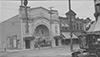 Modjeska Theatre kw030633