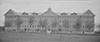 St. Joseph Orphanage kw041035