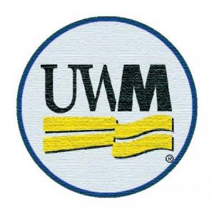 UWM merit badge