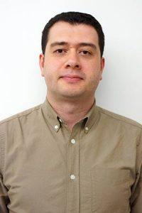 Omid Jahanian