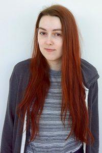 Kathryn Tercher