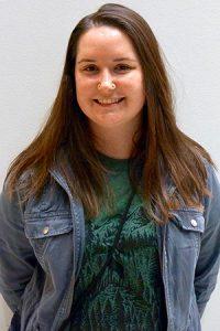Lauren Ziemer