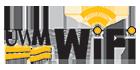 uwmwifi-transweb_1