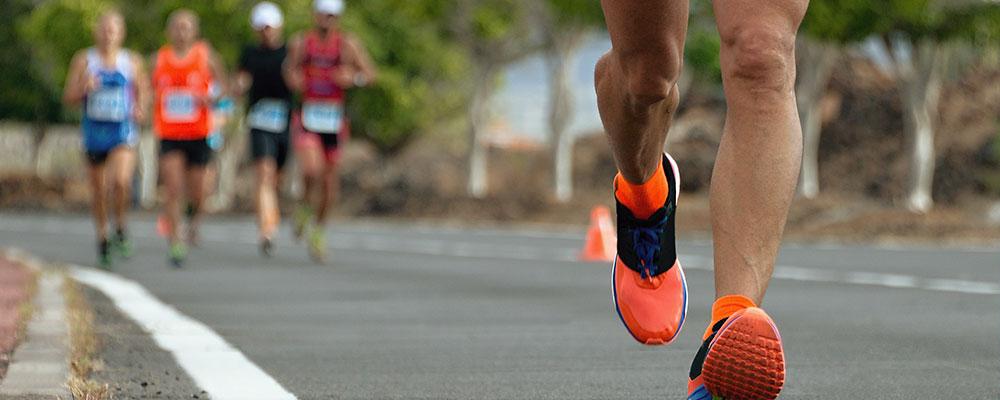 banner-runners