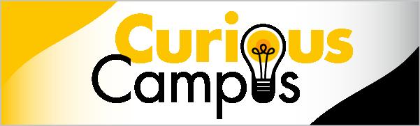 UWM Curious Campus Podcast