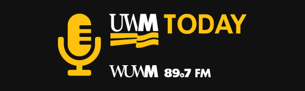 UWM Today on WUWM 89.7 FM