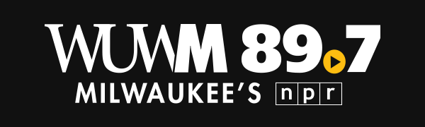 UWM Report | News from UW-Milwaukee