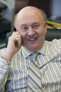 Stan Stojkovic