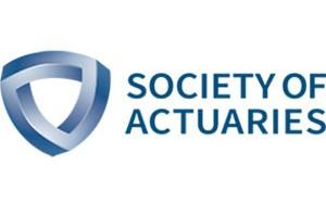 actuaries_b