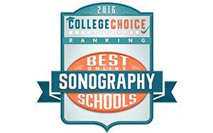 Sonography-logo-crop