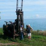 lake-michigan-drilling750x500