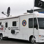 mobile-vet-center-300x200