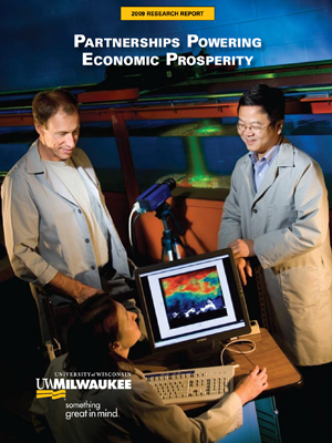 2009 issue cover