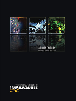 2010 issue cover