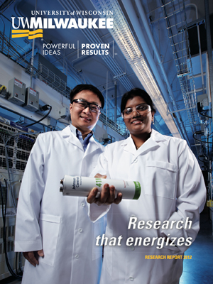2012 issue cover