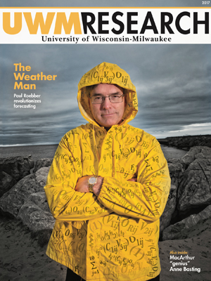 2017 issue cover