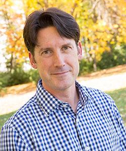Scott Strath