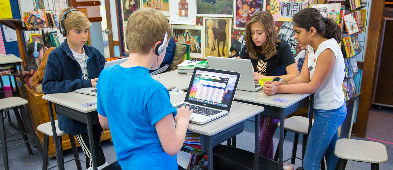 Remarkable Research Explores Whether Standing Desks Can Help Children Learn Download Free Architecture Designs Intelgarnamadebymaigaardcom