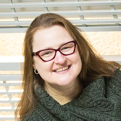 Melinda S. Kavanaugh