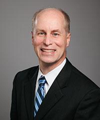 Kevin Spellman