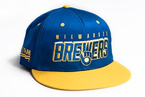7b5a4e849f6ac australia 15 milwaukee brewers game features cap giveaway 844df 1fd4c