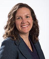 Sara VanderHaagen