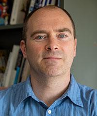 Profile photo of Chris Lawson