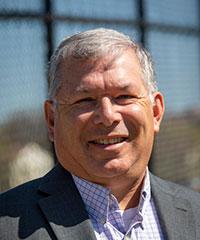 Profile photo of Mark Gottlieb