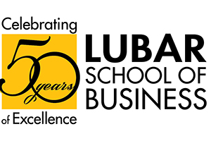 Lubar School Receives National Rankings In Accounting Tax Programs