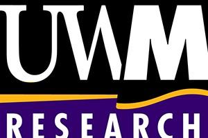 Research_b