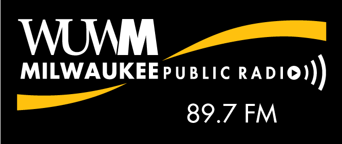 WUWM Milwaukee Public Radio 89.7 FM