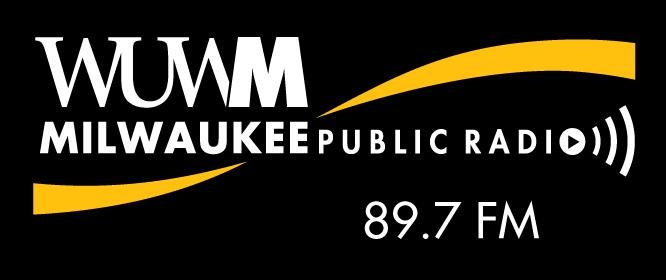 WUWM Milwaukee Public Radio 89.7 FM