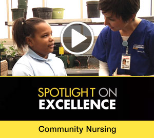 spotlight-on-excellence