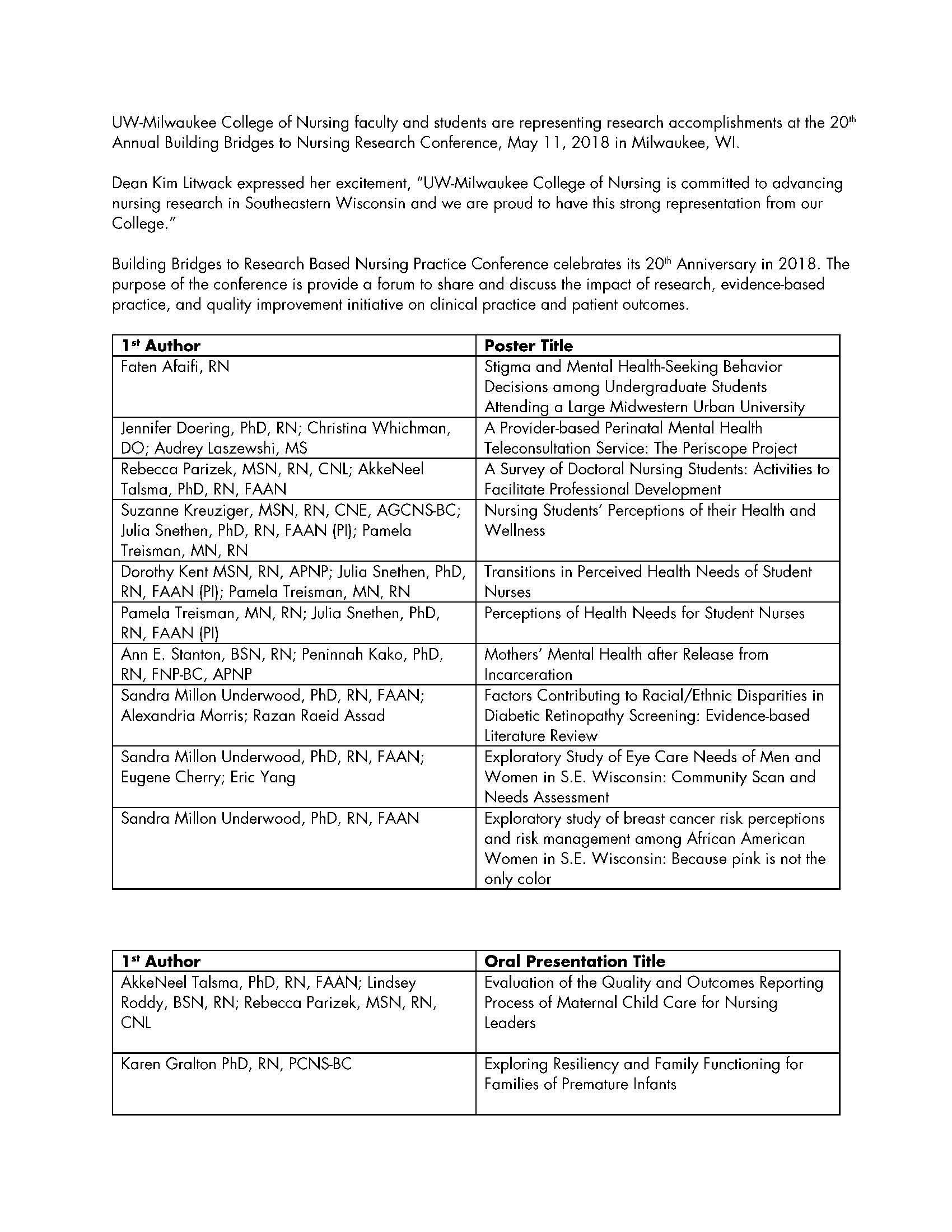 Greening The Environment Essay  Hotel Dal Rim Essay Critical Thinking Klaas Kraaye Global Warming Essay In English also Proposal Example Essay  Essays On Science And Religion
