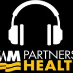 UWM Partners for Health launches podcast