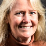 Dressel appointed Chair-Elect of the APHA