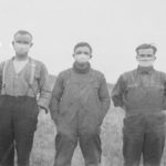 CGHE director interviewed on the history of pandemics