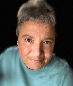 Diane Tenuta