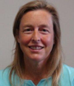 Martha Aklakson