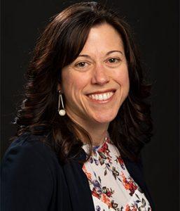 Kristie Brooke