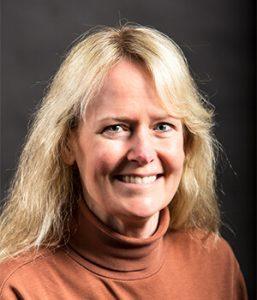 Anne Dressel