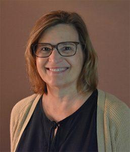 Rosemarie Feiza-Lenz
